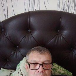 Вадим, 52 года, Владивосток
