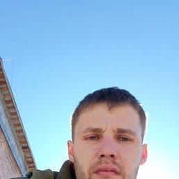 Сергей, 25 лет, Кыштым