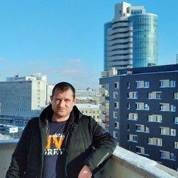 Anton, 39 лет, Владивосток