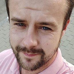Роман, 26 лет, Белгород