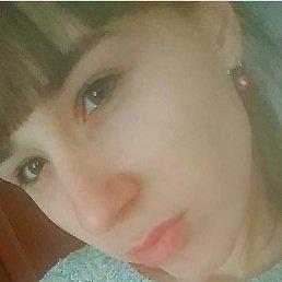Аня, Пермь, 21 год