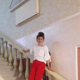 Виктория, Ставрополь, 35 лет
