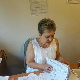 Светлана, 59 лет, Раменское