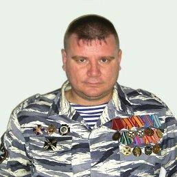 Сашка, 47 лет, Озерск