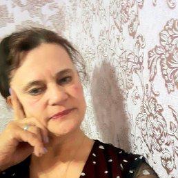 Нина, 60 лет, Североморск
