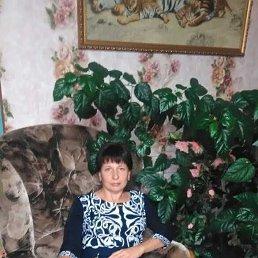 Надежда, Новошешминск, 39 лет