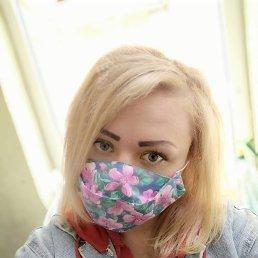 Дарья, Ставрополь, 36 лет