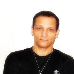 Степан, 46 лет, Иркутск
