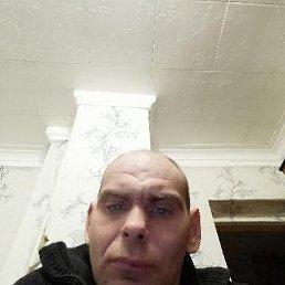 Саша, 33 года, Глазуновка