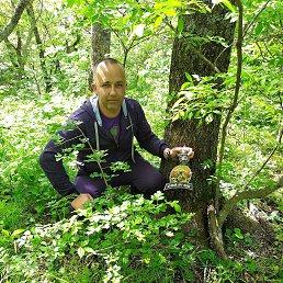 Сергей, 41 год, Лермонтов