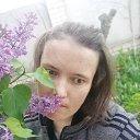 Фото Дарья, Ставрополь, 28 лет - добавлено 9 мая 2021 в альбом «Мои фотографии»