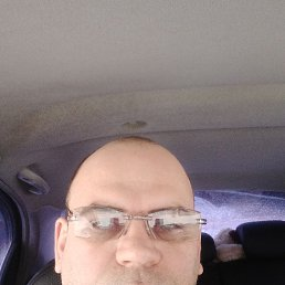 Денис, 43 года, Курск