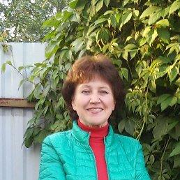 Ольга, 61 год, Железноводск