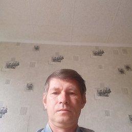 Олег, 50 лет, Пермь