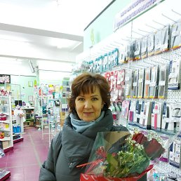 Елена, 51 год, Воскресенск