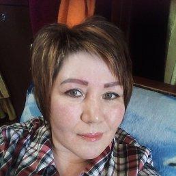 Валерия, Хабаровск, 45 лет