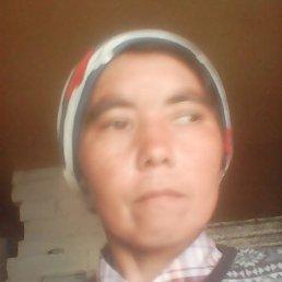 Оксана, Пермь, 39 лет