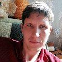 Фото Артур, Москва, 33 года - добавлено 23 марта 2021 в альбом «Мои фотографии»
