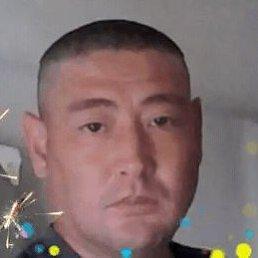 Марат, Пласт, 39 лет