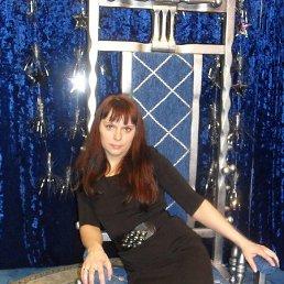 марина, 38 лет, Омск