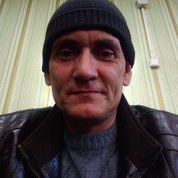 Владимир, 46 лет, Иркутск