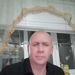 Алексей, 40 лет, Благодарный