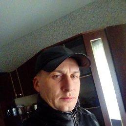 Timchenko, Лермонтов, 35 лет