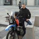 Фото Андрей, Аткарск, 40 лет - добавлено 20 января 2021