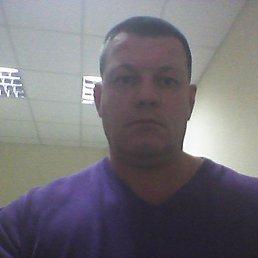 Андрей, 53 года, Жуковский