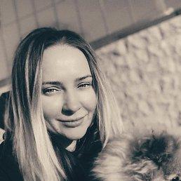 Мария, 42 года, Раменское