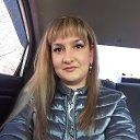 Фото Лилия, Новосибирск, 39 лет - добавлено 7 мая 2021