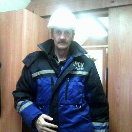 Александр, 53 года, Нязепетровск