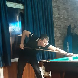 Алексей, 32 года, Железноводск