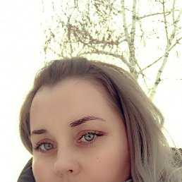 Фото Лилия, Новосибирск, 37 лет - добавлено 15 января 2021
