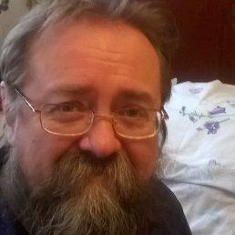 Юрий, 57 лет, Углич