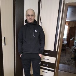 Игорь, 35 лет, Белгород