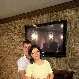 Юлия, 35 лет, Оренбург