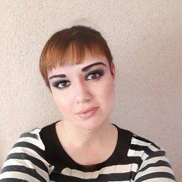 Анна, 34 года, Волгоград
