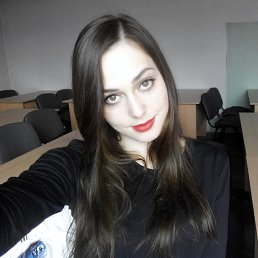 Виктория, 25 лет, Самара
