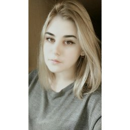 Наталья, Тула, 21 год