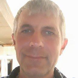 Владимир, Семикаракорск, 43 года