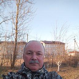 Юрий, 54 года, Шимск