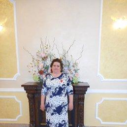 Елена, Россошь, 58 лет