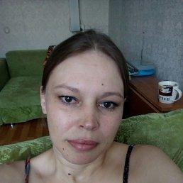 Ирина, 34 года, Екатеринбург