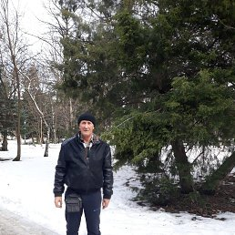 Сергей, 61 год, Туапсе
