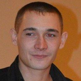 Денис, Кемерово, 34 года