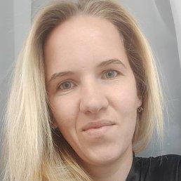 Юлия, Тула, 28 лет
