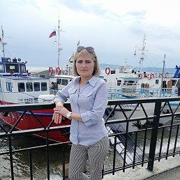 Наталья, 42 года, Иркутск