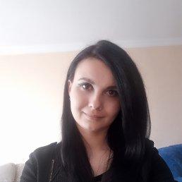 Наталья, 29 лет, Брест