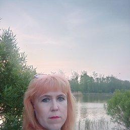Ольга, 44 года, Омск